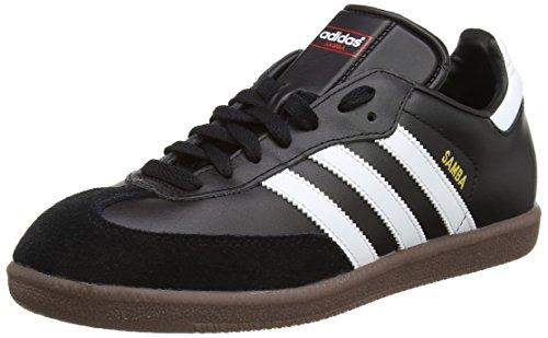 adidas Samba, Unisex-Hallenfussballschuhe