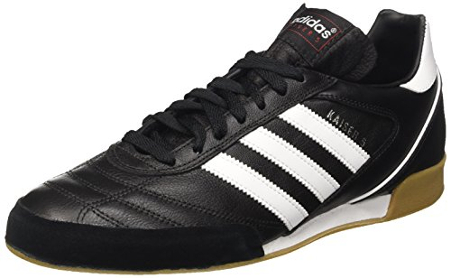 adidas Kaiser 5 Goal, Herren Fußballschuhe