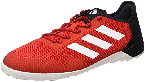 adidas Herren Ace Tango 17.2 in Fußballschuhe