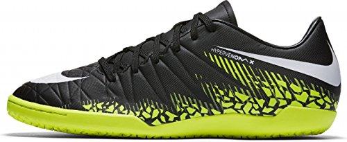 Nike Herren Hypervenom Phelon II (IC) Hallenfußballschuhe