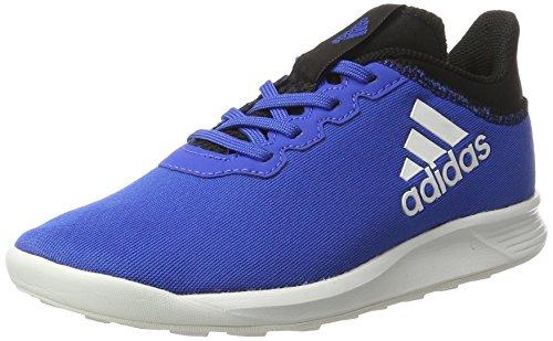 Adidas Kinder und Jugendliche Ace 17.3 AG Futsalschuhe