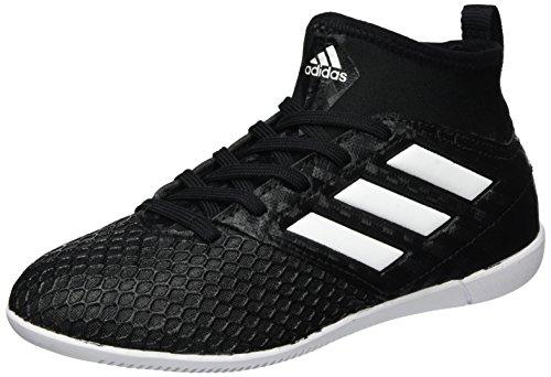 adidas Unisex-Kinder Ace 17.3 in J Futsalschuhe