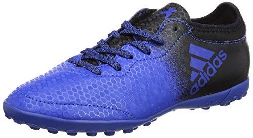 adidas Jungen X Tango 16.3 Tf J Futsalschuhe