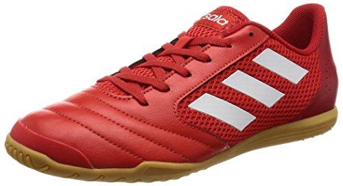 adidas Herren Ace 17.4 Sala Futsalschuhe