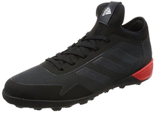 adidas Herren Ace Tango 17.2 Tf Indoor-Fußball-Schuhe