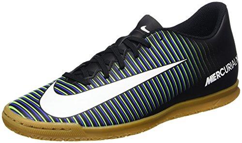 Nike Herren Mercurial Vortex Iii IC Futsalschuhe
