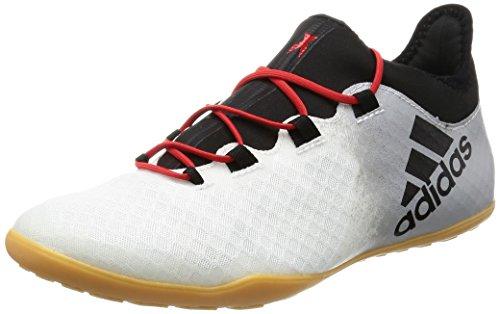 Herren Tango FutsalschuheElfenbein X 2 Adidas 16 wP8OkNnX0