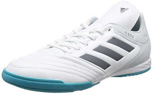adidas Herren Copa Tango 17.3 Hallen-Fußballschuhe, weiß