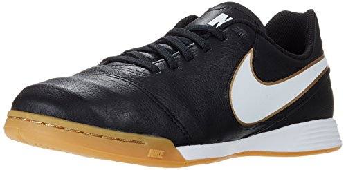 Nike Tiempo Legend VI IC Jr Unisex-Kinder Fußballschuhe