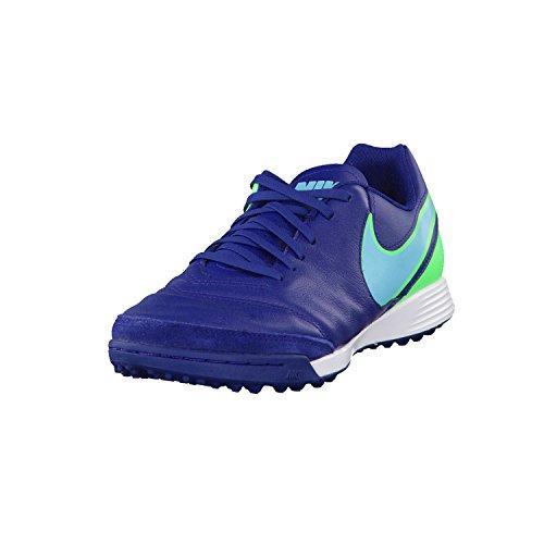 Nike Herren Hallenfußballschuhe