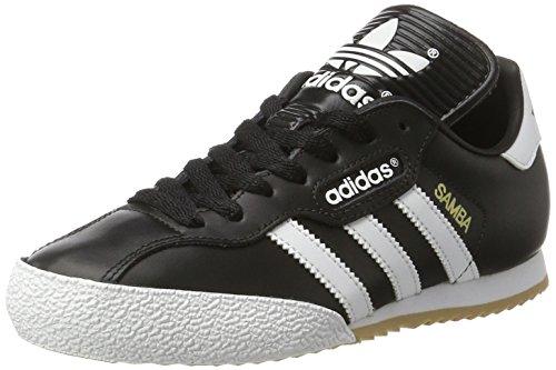 adidas Samba Super Hallenfußballschuhe