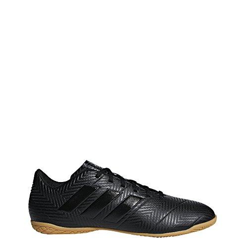 adidas Herren Nemeziz Tango 18.4 IN Futsalschuhe