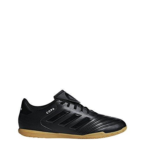 adidas Herren Copa Tango 18.4 IN Futsalschuhe