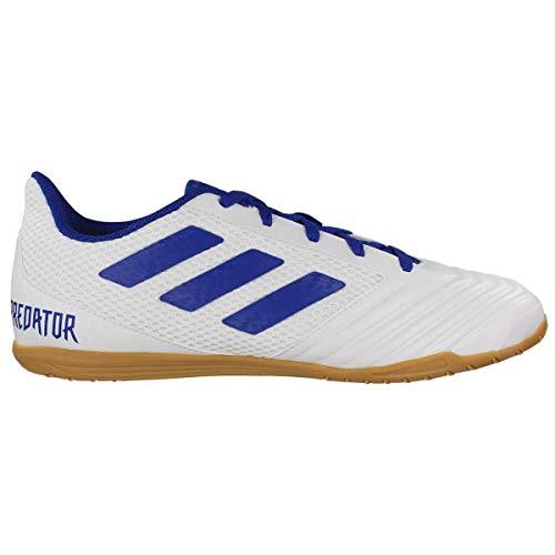 adidas Herren Predator 19.4 In Sala Futsalschuhe