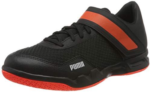 Puma Unisex-Erwachsene Rise XT 4 Futsalschuhe