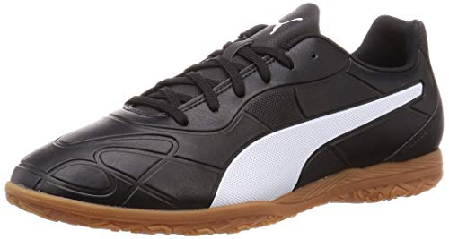 PUMA Herren Monarch IT Futsalschuhe